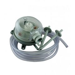 flamefast air differential pressure switch - zoedale ltd suppliers of valves actuators and flow control equipment