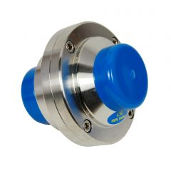 Hygienic Non Return valve