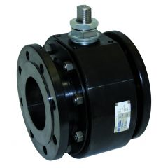 Carbon Steel Ball Valve - Split Body - Omal - Zoedale Ltd - Supplier of Valves, Actuators and Flow Control Equipment