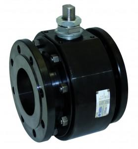 High Quality Valves for Oil and Gas applications