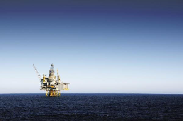 The Oil and Gas Industry – Who's Feeling the Pinch?