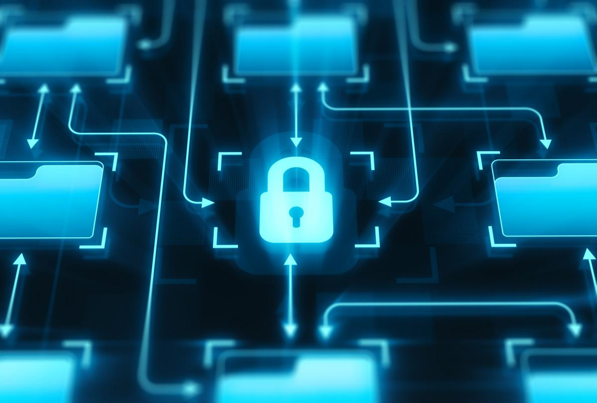 GDPR - how Zoedale is complying with new legislation