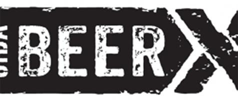 BeerX 2017 - We'll Be There
